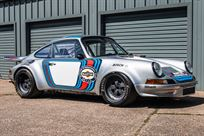 porsche-carrera-rsr-evocation