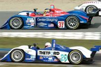 wanted-mg-lola-ex257-lola-b0160-parts
