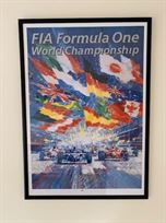 limited-edition-formula-one-posters