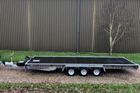 flatbed-car-trailer-18x73-tri-axle-with-tilt