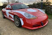 porsche-986-boxster-race-car-huge-spec-fresh