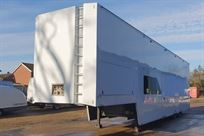 hopkins-5-car-trailertransporter