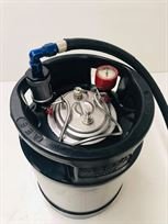 sobek-9-liter-oilpick-with-sealy-vacuum-pump
