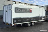 vezeko-formula-race-car-trailer