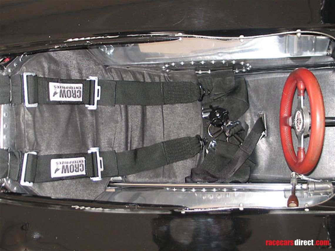 chinook-f5000-chassis-01---boss-302-power