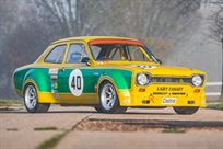 1971-ford-escort-rs1600-lairy-canary-the-mike
