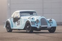 1959-morgan-plus-4-to-supersports-specificati