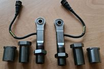 pushrod-strain-gauges-adjusters