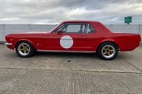 1965-fia-ford-mustang