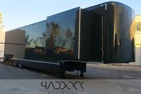 new-2020-asta-car-trailer-by-paddock-distribu