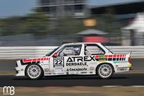 bmw-e30-touring-car