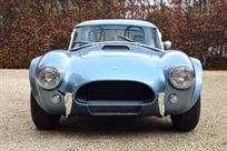 shelby-cobra-289-fia-historic-racecar
