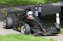 oms-3000m-single-seater-rolling-chassis
