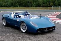 silvermine-11sr-sports-racer-for-track-days