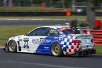 bmw-m3-gtr-drive-available-for-britcar-in-202