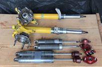 bmw-m3-e30-bilstein-gr-a-grn-suspension