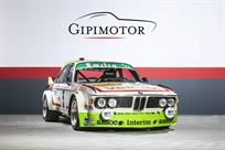 1976-bmw-30-csl-gr2-spa-24h-winner