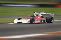 chevron-b42---historic-formula-2