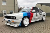 bmw-e30-320-m3-recreation-steve-soper-reduced