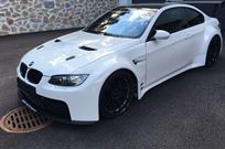 bmw-e92-gtr-g-power