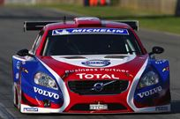 volvo-s60-v6-mid-engined-silhouette-race-car