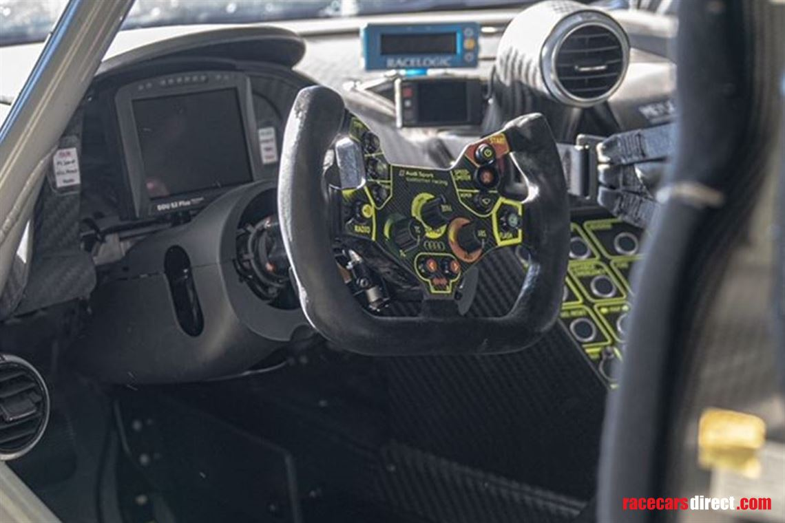 t3-motorsport-gt3gt4-drives-available