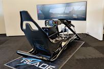 base-performance-simulators-blade-simulator