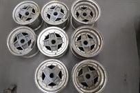 13-pcs-speedline-13-inch-classic-f3-wheels