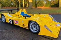 2005-lola-b0540-lmp2-eligible-for-erl-lmc