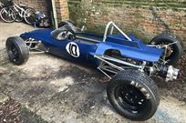 1968-alexis-historic-formula-ford---rolling-c