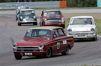 ford-cortina-mk1-1500gt-christmas-offer