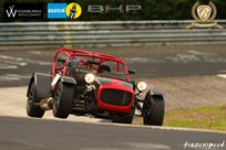 caterham-r500-duratec