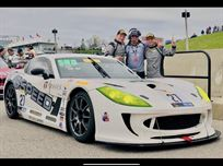2018-ginetta-g55---sorted-and-race-ready-9500