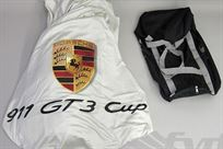 porsche-997-carrera-cup-car-cover-wanted