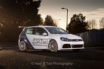 volkswagen-golf-race-car-track-day-car-vw-rac