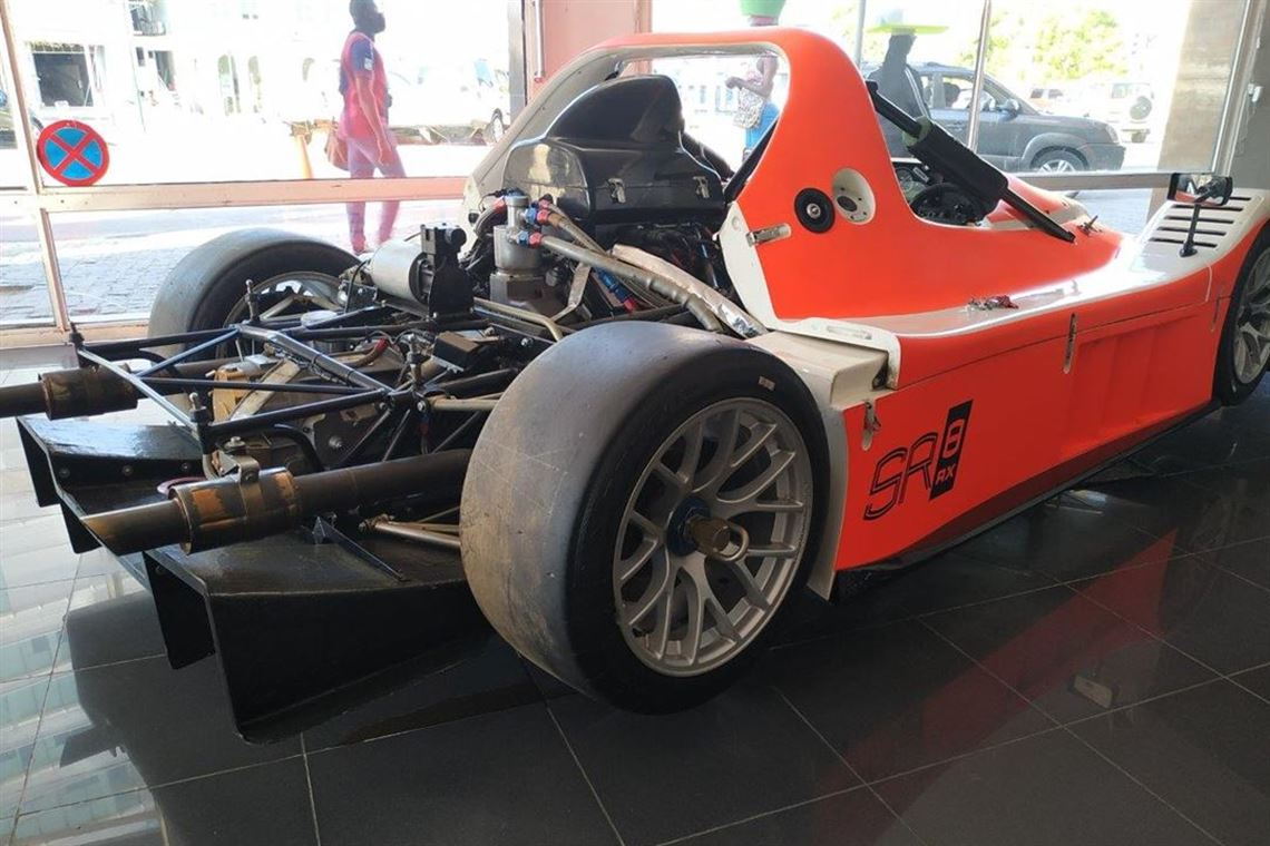 radical-sr8-rx-2700cc-460-hp-for-sale