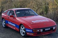 porsche-944-rothmans-race-car