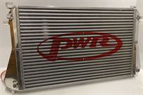 pwr-elite-intercooler---vw-golf-mk-7-75-and-g