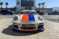 9972-gt3-porsche-cup-car-conversion
