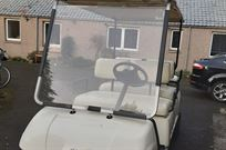 yamaha-pitgolf-buggy-46-seat-petrol-model-g16