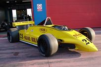 fittipaldi-f8-1-f1-car