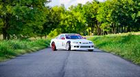 toyota-soarer-pro-drift-car-504-hp-616-nm