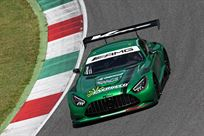 mercedes-amg-gt3-updated-evo-2020