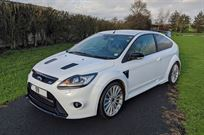 ford-focus-rs-hatchback-lux-12-frozen-white-r