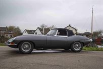 1967-jaguar-e-type-series-1-42-litre-roadster