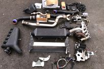 bmw-e46-m3-s54-hpf-750-turbo-kit-inc-alcohol