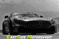 adac-gt4-germany-drives-available-amg-gt4