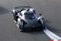 ligier-lmp4-lmp3-brake-and-abs---drives-avail