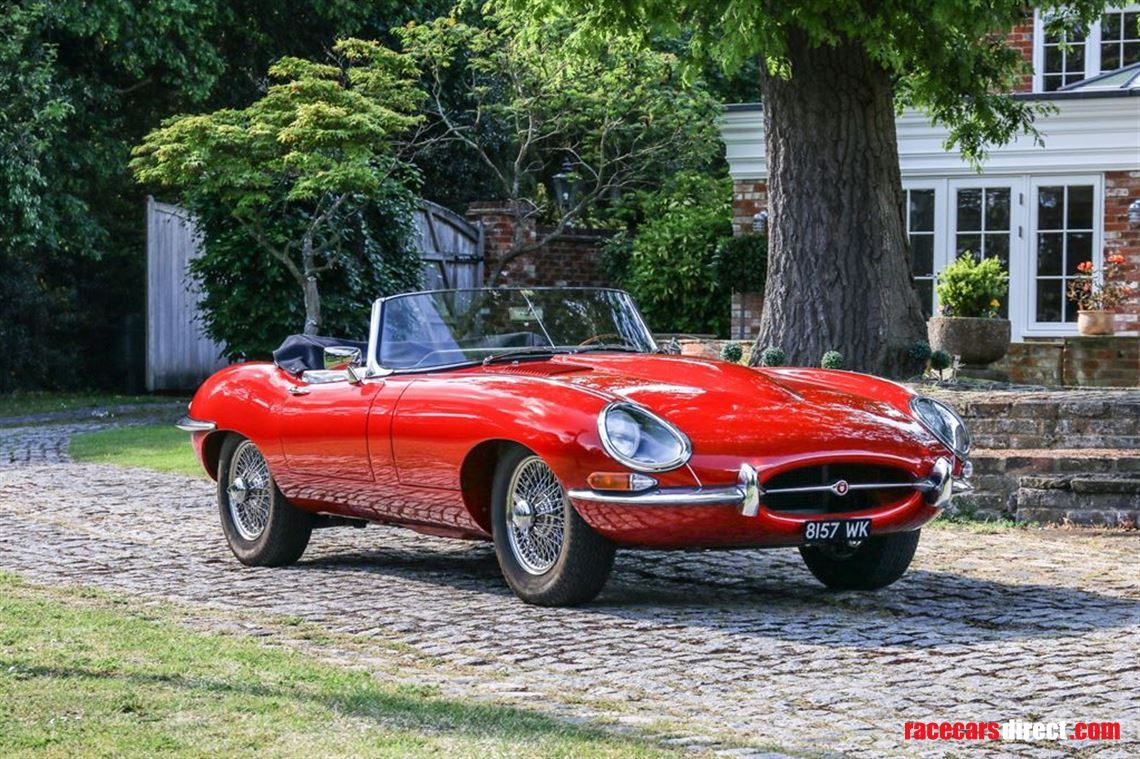jaguar-e-type-38-series-i