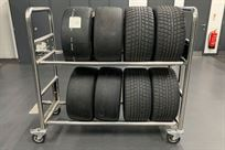 greaves3d-tyre-trollies